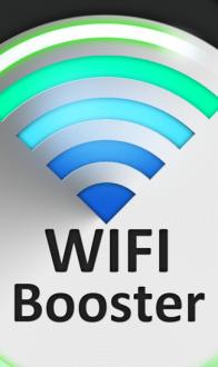 Усилитель wifi на андроид