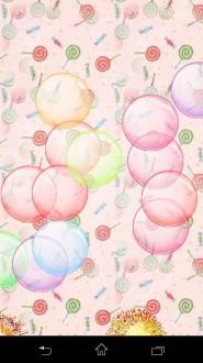 Игра Лопни пузырики на андроид