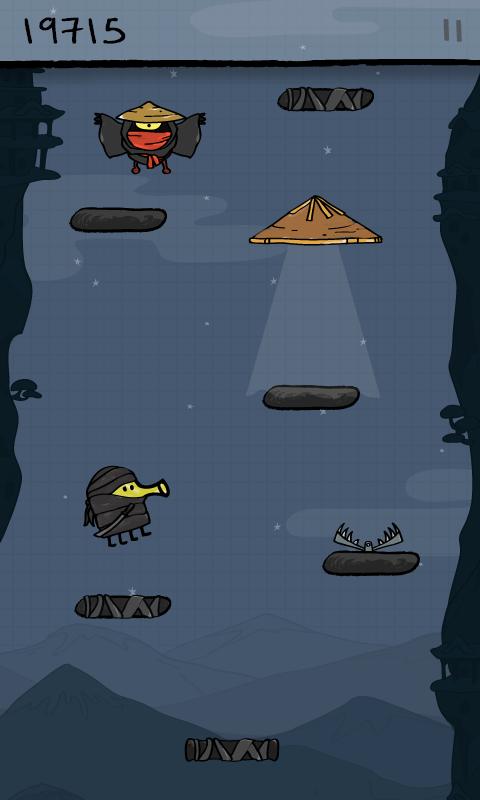 Скачать игру Helix Jump на андроид бесплатно …