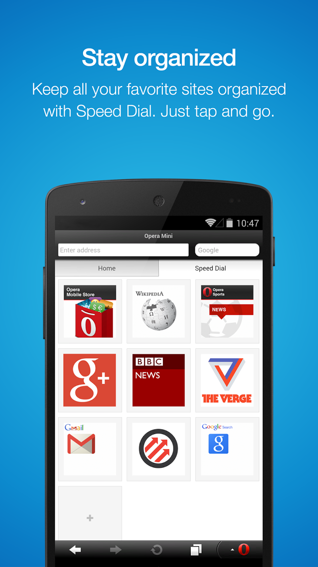 Download old version of opera mini for blackberry || CONSTANTLY