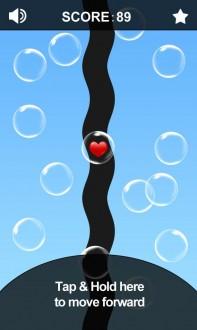 Avoid the bubble скачать на андроид