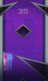 CubeX скачать на андроид