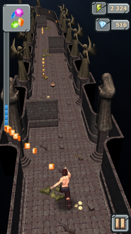 Грабитель в подземельях скачать на андроид