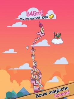 99 bricks скачать на андроид
