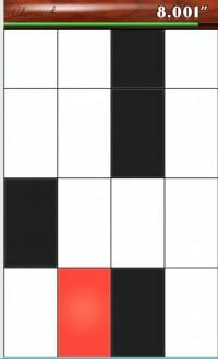 Dont Touch White Tile Piano скачать на андроид