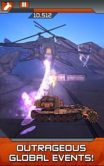 Engines of War скачать на андроид