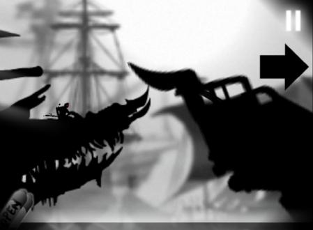 Dead Ninja Mortal Shadow скачать на андроид