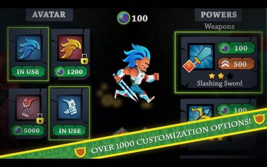 Shiva скачать на андроид