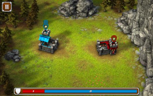 игра строить башни игры на удержание