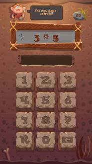 1043-1