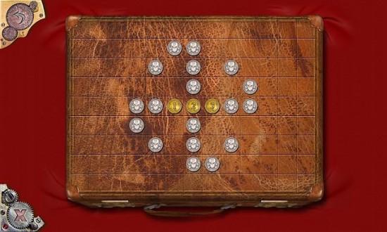 1172-1