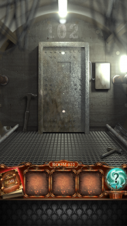 100 Doors 4 на андроид