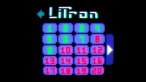 Litron