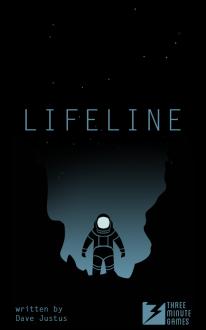 Lifeline на андроид
