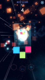 CubicTourPlus на андроид