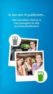 BlaBlaCar для андроид
