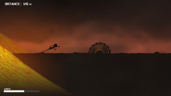 Apocalypse Runner 2 на андроид