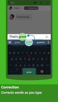 ai type + эмодзи скачать на андроид