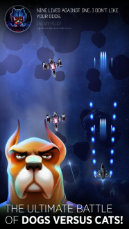 Apocalypse Meow для android