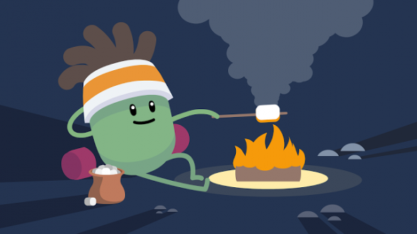 Dumb Ways to Die 2 для android