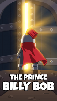 The Prince Billy Bob для android