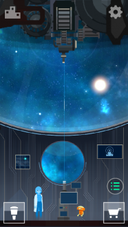 OPUS: The Day We Found Earth для android