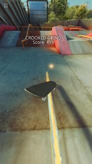 True Skate для android