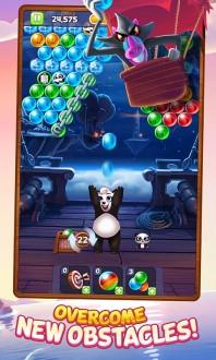 Panda Pop для android