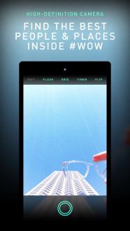 Phhhoto для android