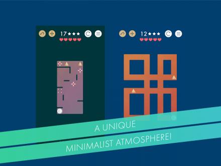 My Maze: Puzzle Craze для android