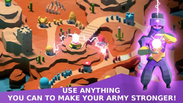 BattleTime для android
