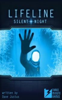 Lifeline - Тихая ночь для андроид