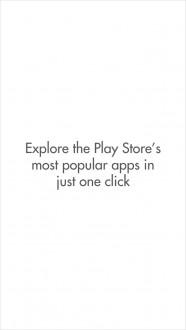 Apps - Play Store Link для андроид