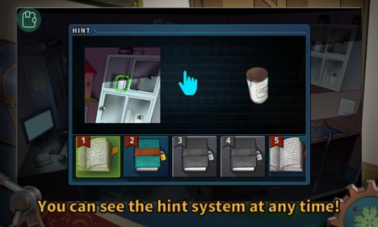 Doors & Rooms Zero для android
