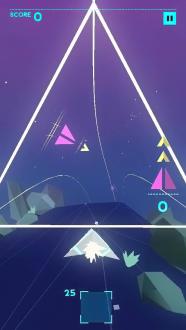 Avicii | Gravity на android