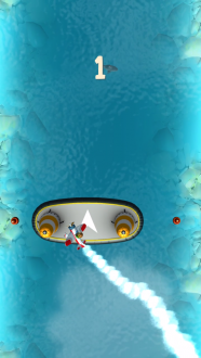 Air Racers на android