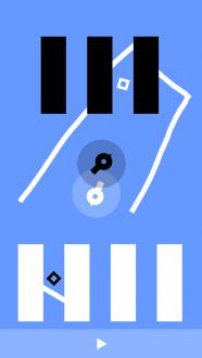 Ricochet Theory 2 на android