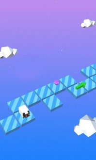 Sky Tiles на android