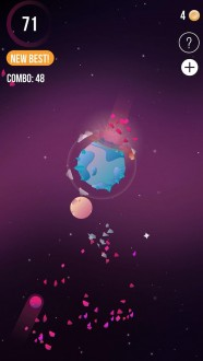 Protect The Planet на android