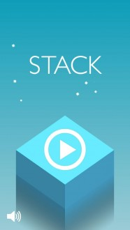 Stack на android