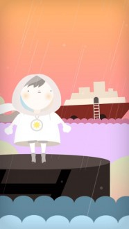 Rainmaker - The Beatiful Flood на android