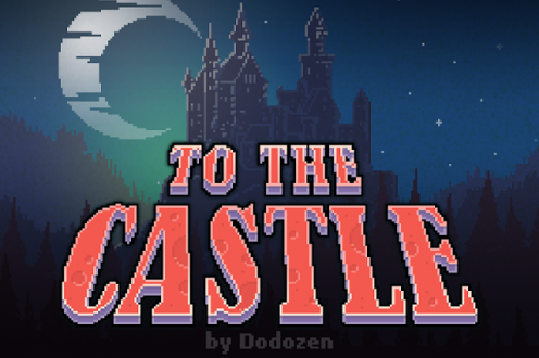 To The Castle на Android