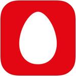 Скачать приложение мой мтс на айфон 4s бесплатно